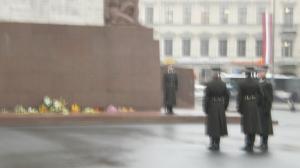 Riga guard change