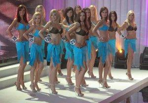traditional-polish-girls-naked-teen-yong-girls