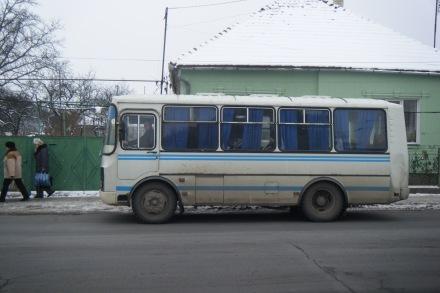 DSCF3768